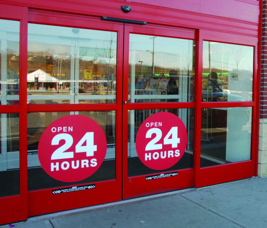CVS - convenience store    Photo 2 of 6   Address: 8000 N Sam Houston Pkwy E, Humble, TX 77396, USA   Phone: (281) 454-0101
