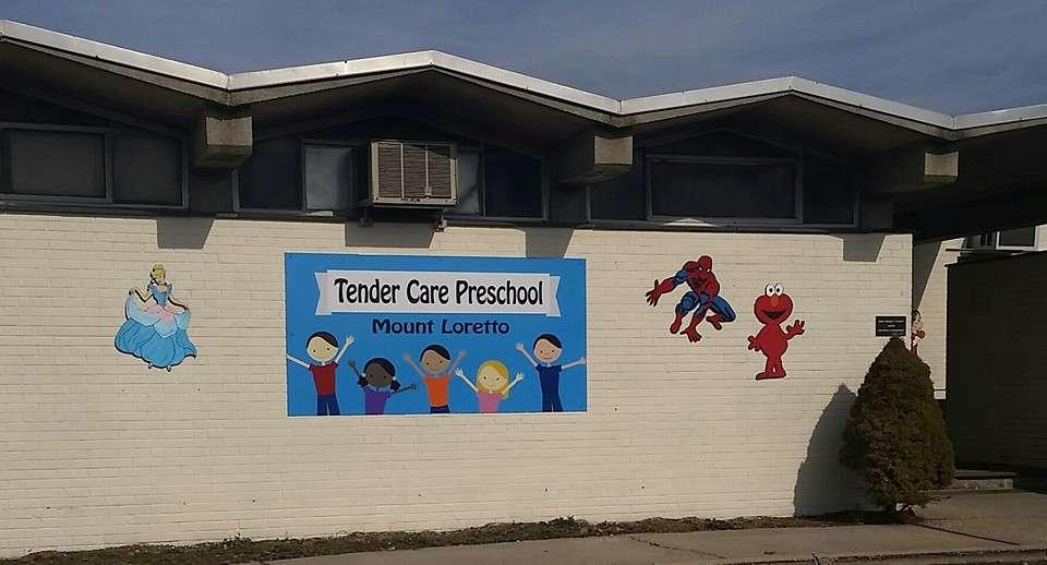 Tender Care Preschool Center - school  | Photo 1 of 2 | Address: 6581 Hylan Blvd, Staten Island, NY 10309, USA | Phone: (718) 317-2849