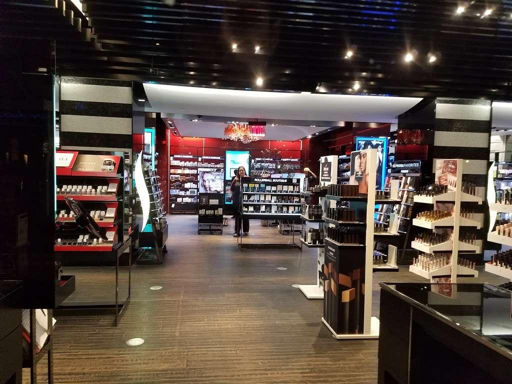 SEPHORA - clothing store | Address: 10 Columbus Cir #201, New York, NY 10019, USA | Phone: (212) 823-9383