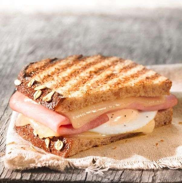 Panera Bread - cafe  | Photo 9 of 10 | Address: 1117 Florida Mall Ave, Orlando, FL 32809, USA | Phone: (407) 856-6706