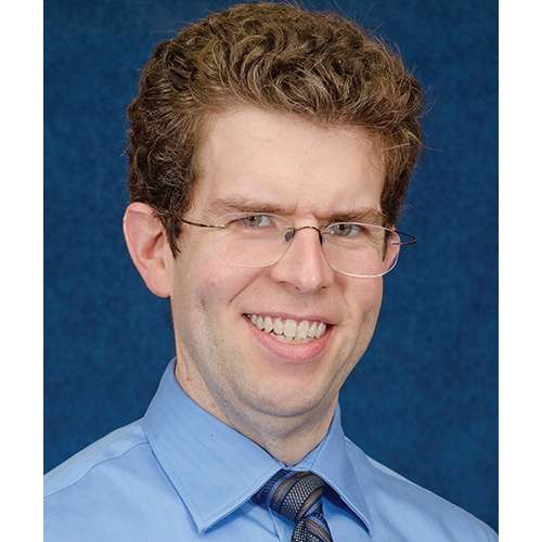 Robert E Reif, MD - doctor  | Photo 1 of 3 | Address: 1412 Crain Hwy N, suite 6A, Glen Burnie, MD 21061, USA | Phone: (410) 761-3900