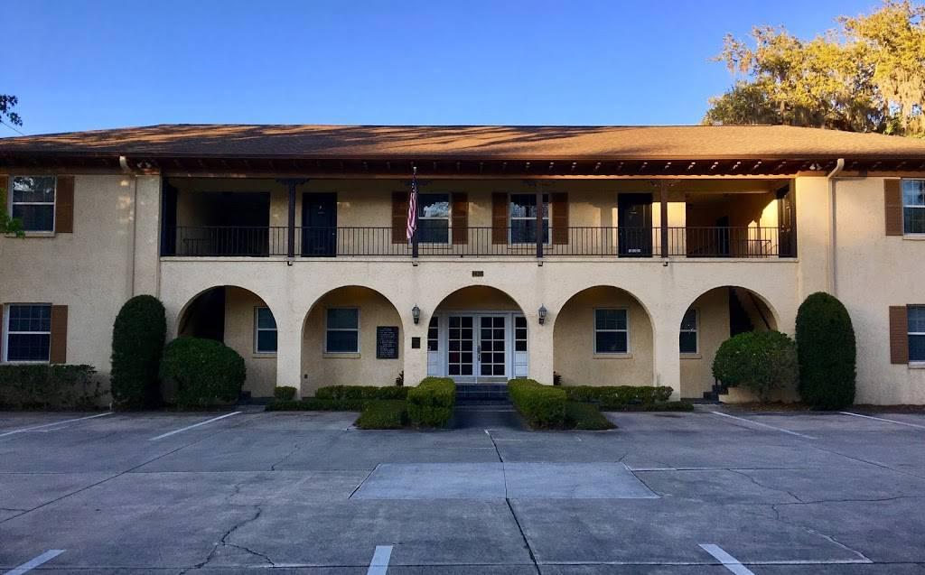 Fred Miller Group, Inc Realtors - real estate agency  | Photo 1 of 3 | Address: 2905 Corinthian Ave, Jacksonville, FL 32210, USA | Phone: (904) 388-0000