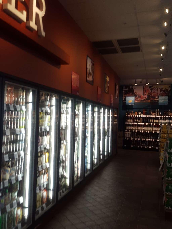 Abc Fine Wine Spirits 2611 N Flamingo Rd Sunrise Fl 33323 Usa
