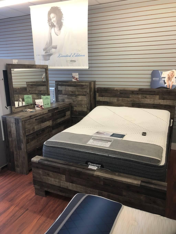 Sleepwell Bedding - home goods store  | Photo 5 of 8 | Address: 5279 Ridge Rd, Cleveland, OH 44129, USA | Phone: (216) 661-6236