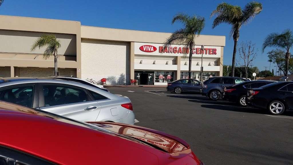 Viva Bargain - store  | Photo 2 of 10 | Address: 12220 Harbor Blvd, Garden Grove, CA 92840, USA | Phone: (714) 663-9999