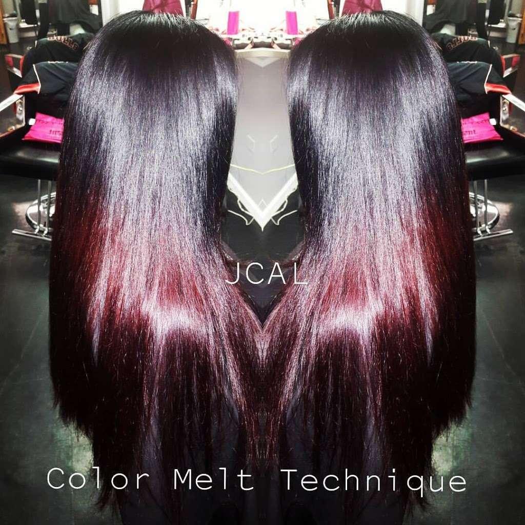 Unique Hair Boutique - hair care    Photo 7 of 10   Address: 7442 W Grand Ave, Elmwood Park, IL 60707, USA   Phone: (708) 395-5897
