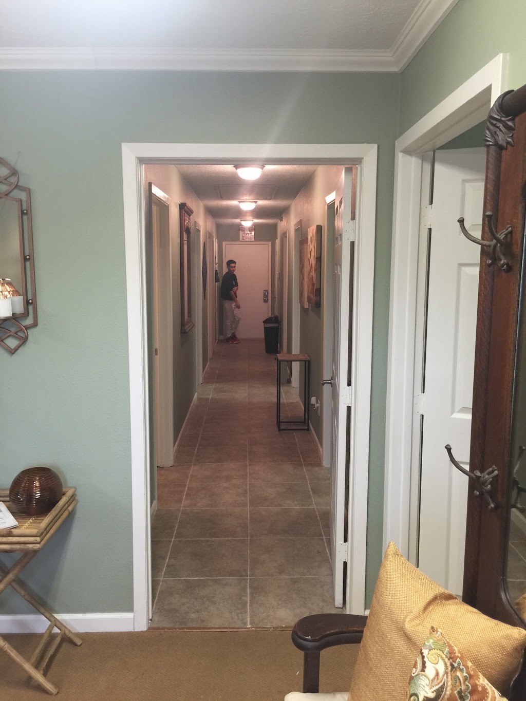 Galveston County Property Management and Sales - real estate agency    Photo 8 of 10   Address: 1501 6th St N, Texas City, TX 77590, USA   Phone: (888) 645-9994