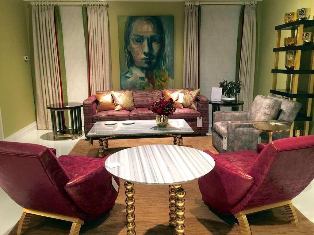 Cabot House Furniture - furniture store  | Photo 8 of 10 | Address: 266 Main St, Weymouth, MA 02188, USA | Phone: (781) 331-6000