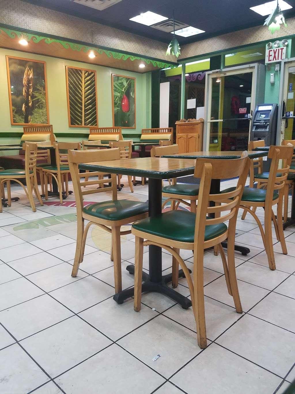 de Islands - restaurant  | Photo 6 of 10 | Address: 8203 Flatlands Ave, Brooklyn, NY 11236, USA | Phone: (718) 241-3609