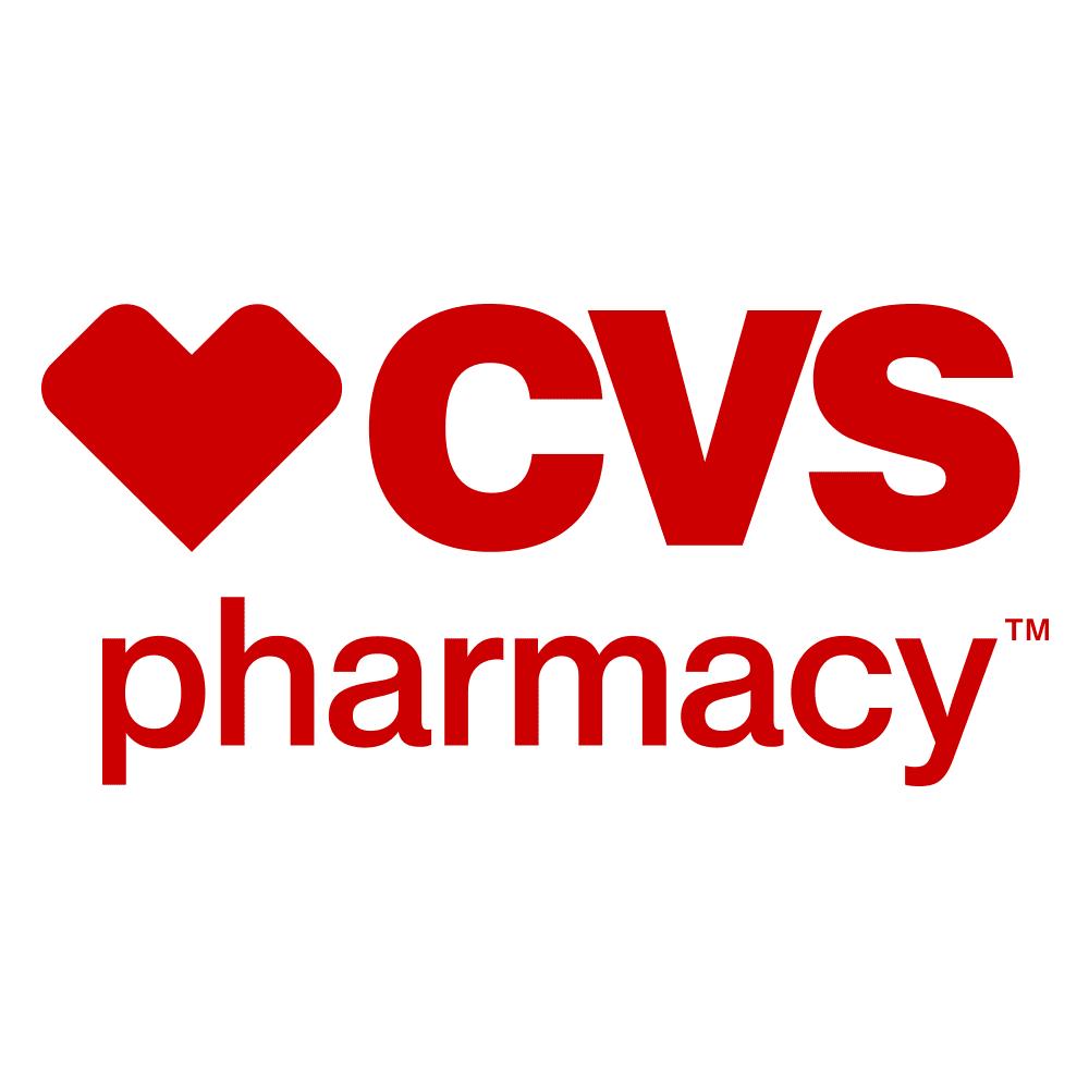CVS Pharmacy - pharmacy  | Photo 2 of 2 | Address: 10019 S Memorial Dr, Tulsa, OK 74133, USA | Phone: (918) 615-5001