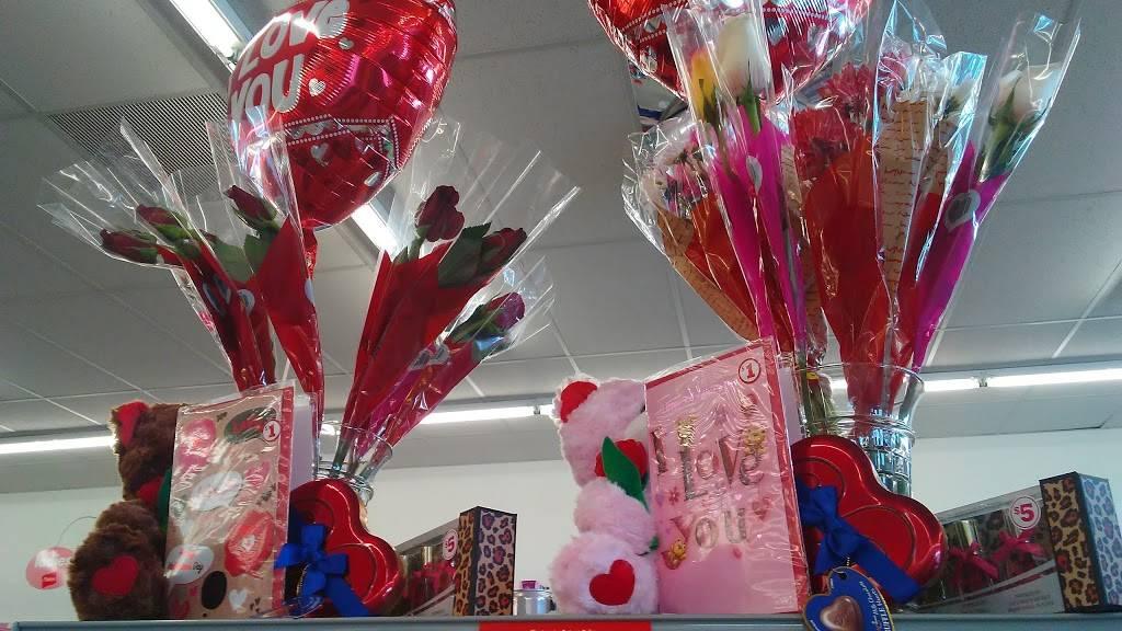 Family Dollar - supermarket  | Photo 7 of 7 | Address: 2105 57th Ave N, Brooklyn Center, MN 55430, USA | Phone: (763) 560-9697
