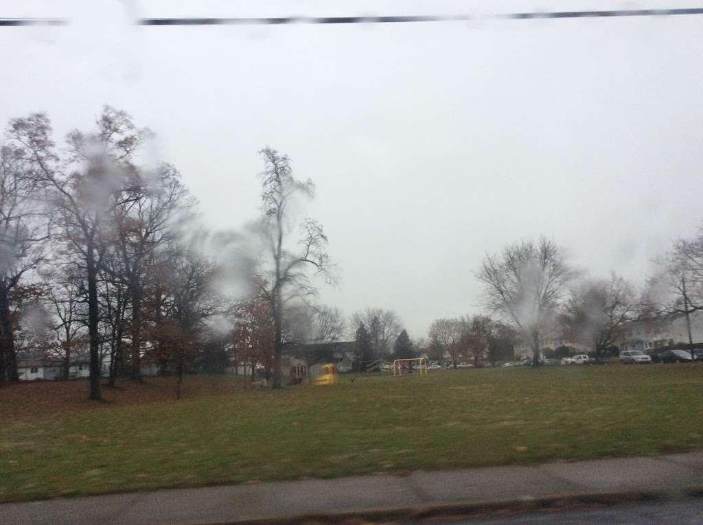 Frederick J. Bieler Community Park - park  | Photo 1 of 1 | Address: East Greenville, PA 18041, USA