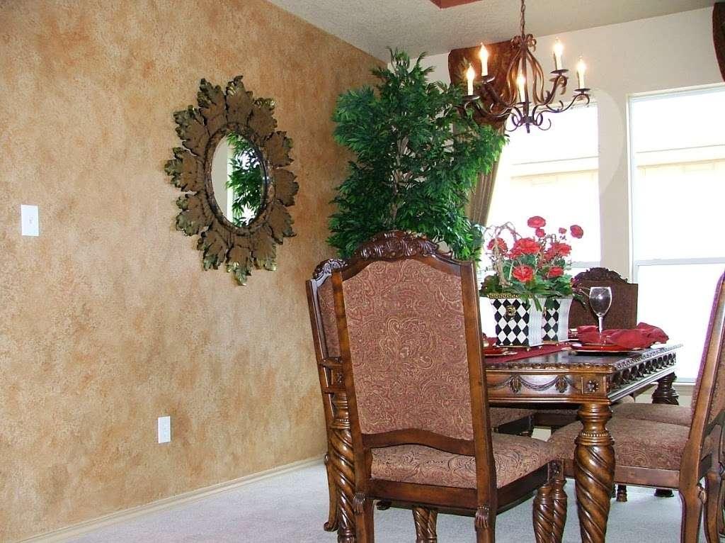 A'bella Designs, LLC - painter    Photo 2 of 7   Address: 3419 Navasota Cir, San Antonio, TX 78259, USA   Phone: (210) 617-8594