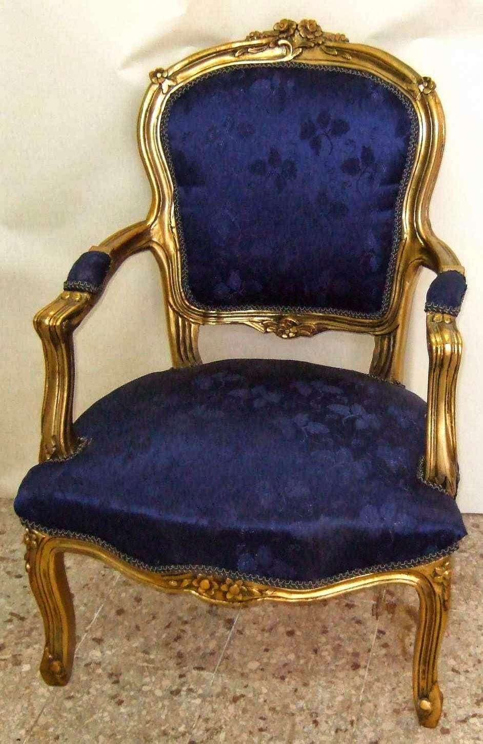 Furniture Francais - furniture store  | Photo 2 of 5 | Address: 93 Plaistow Rd, Plaistow, NH 03865, USA | Phone: (603) 686-2623