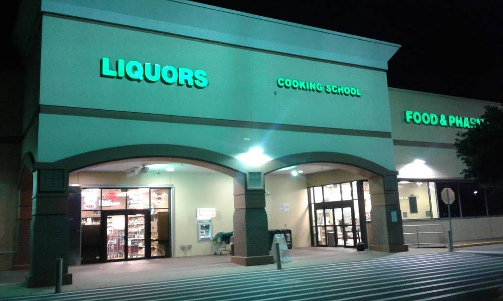 Publix Super Market - bakery  | Photo 1 of 6 | Address: 10500 San Jose Blvd #36, Jacksonville, FL 32257, USA | Phone: (904) 288-6660