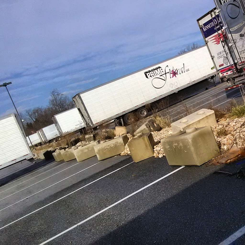 Perryville Cold Storage - storage    Photo 2 of 10   Address: 300 Belvidere Rd, Perryville, MD 21903, USA   Phone: (410) 642-2499