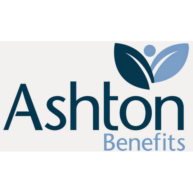 Ashton Benefits - insurance agency    Photo 2 of 3   Address: 600 Sylvan Ave, Englewood Cliffs, NJ 07632, USA   Phone: (201) 227-6413