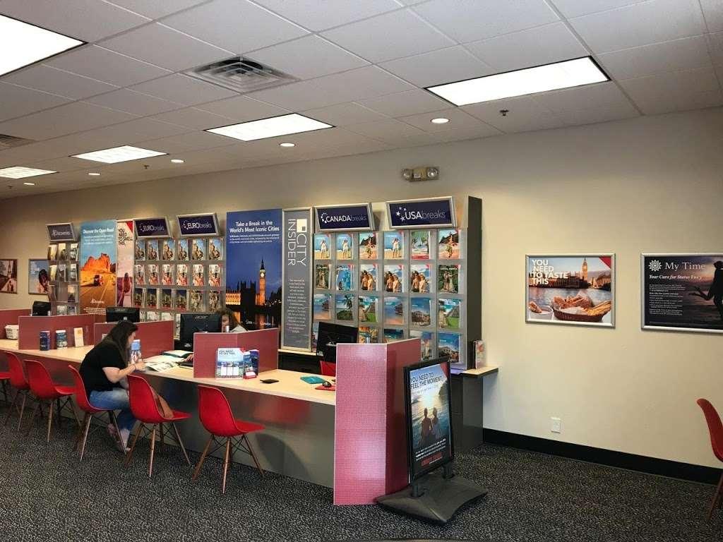 Liberty Travel - travel agency  | Photo 2 of 5 | Address: 1330 Fairview Blvd Suite E, Delran, NJ 08075, USA | Phone: (609) 386-6006