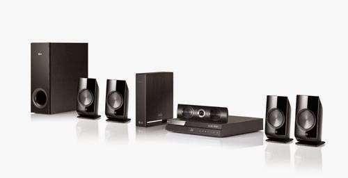 Rent-A-Center - electronics store  | Photo 5 of 8 | Address: 2380 E Park Blvd #310, Plano, TX 75074, USA | Phone: (972) 881-9091