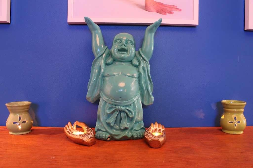 Y2 Yoga - gym  | Photo 5 of 10 | Address: 274 S Sharon Amity Rd #1, Charlotte, NC 28211, USA | Phone: (704) 456-9642