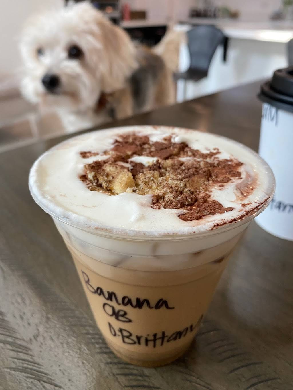 Bad Owl Coffee Roasters - cafe    Photo 3 of 9   Address: 8035 S Rainbow Blvd #100, Las Vegas, NV 89139, USA   Phone: (702) 837-1869