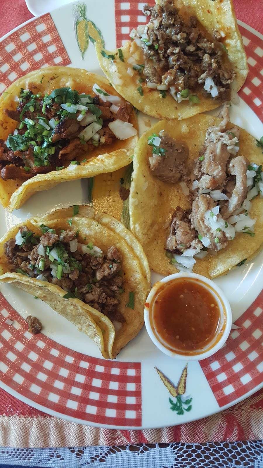 Mi PUEBLITO - restaurant    Photo 4 of 10   Address: 1202 Allen Genoa Rd, Houston, TX 77017, USA   Phone: (713) 815-1158