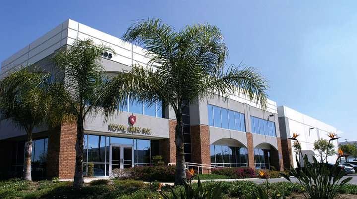 Royal Imex Inc - hair care  | Photo 2 of 10 | Address: 12605 Clark St, Santa Fe Springs, CA 90670, USA | Phone: (562) 777-9787