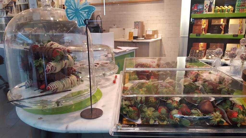 Godiva Chocolatier - store    Photo 7 of 10   Address: 8001 S Orange Blossom Trail, Orlando, FL 32809, USA   Phone: (407) 857-5549