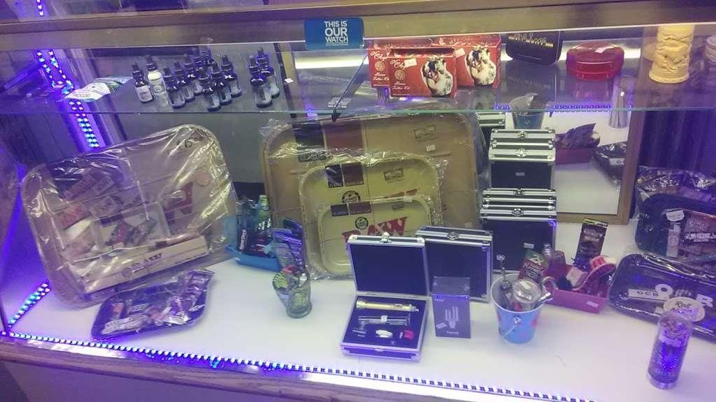 The Mystery Box - furniture store  | Photo 3 of 7 | Address: 201 E 2nd St, Berwick, PA 18603, USA | Phone: (570) 520-4053