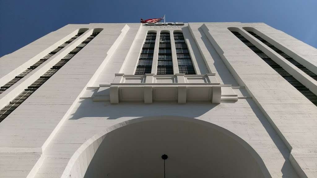 CBRE - real estate agency    Photo 2 of 5   Address: 234 S Brand Blvd #800, Glendale, CA 91204, USA   Phone: (818) 502-6700
