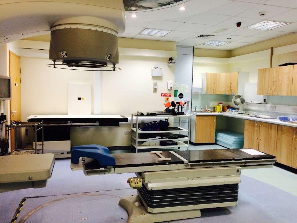 Royal National Orthopaedic Hospital - hospital    Photo 1 of 10   Address: Brockley Hill, Stanmore HA7 4LP, UK   Phone: 020 3947 0100