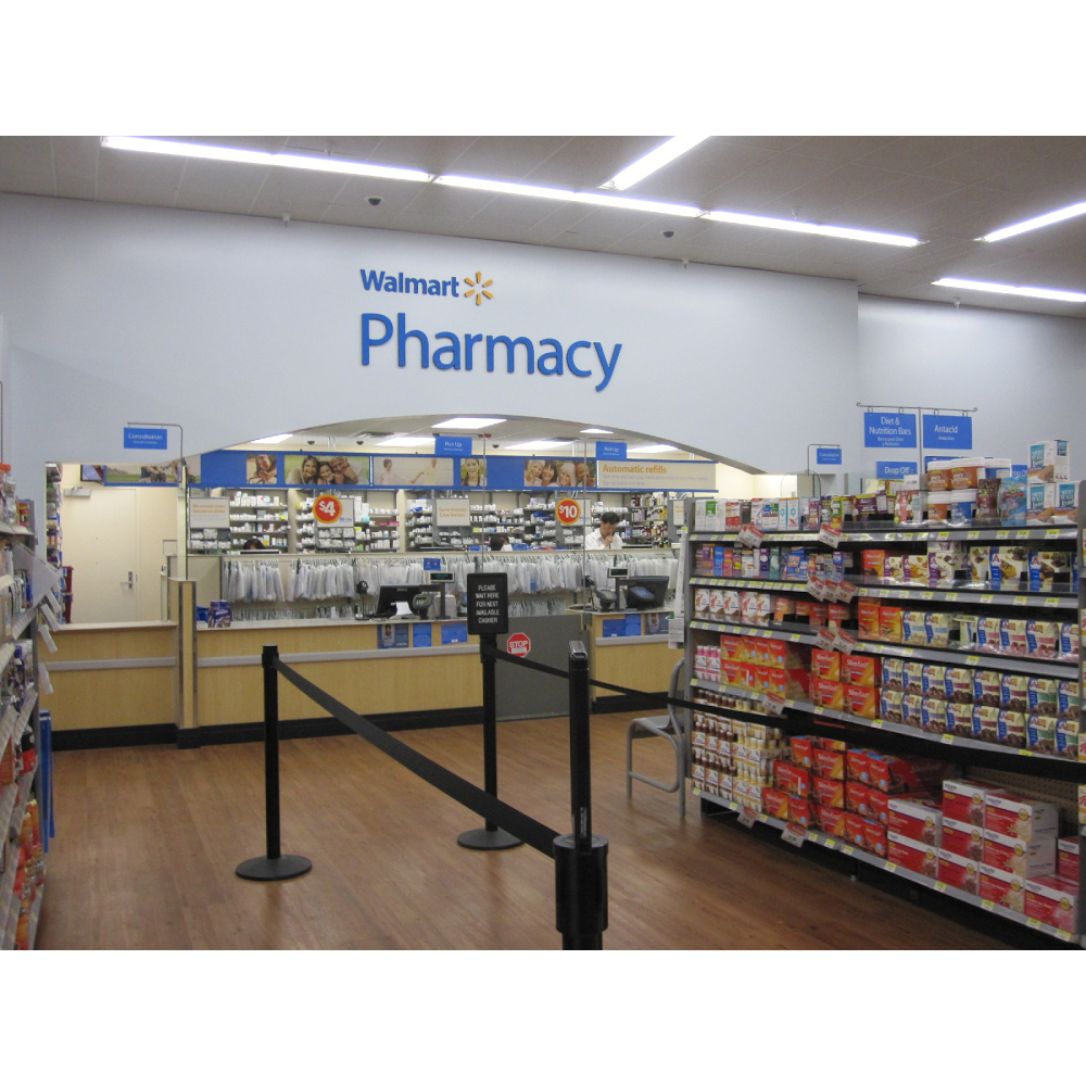 Walmart Photo Center - electronics store  | Photo 2 of 4 | Address: 150 Harrison Ave, Kearny, NJ 07032, USA | Phone: (201) 955-0196