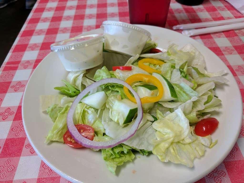 Nana Jos - restaurant    Photo 2 of 10   Address: 22932 E 2200th Rd, Lacygne, KS 66040, USA   Phone: (913) 757-2000