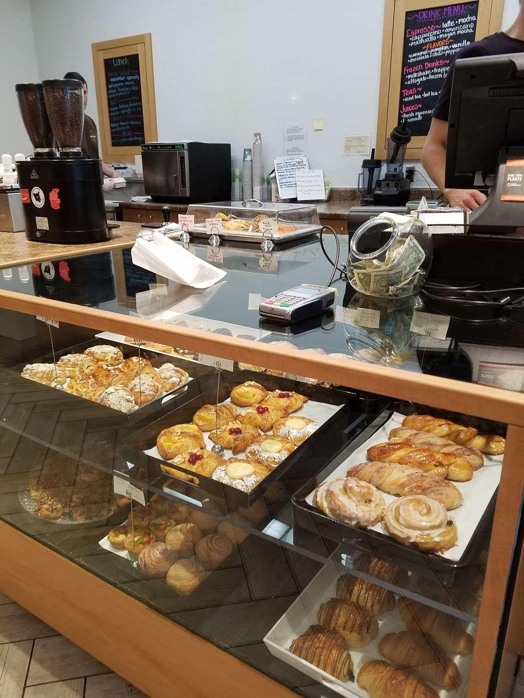 Bright Bear Bakery Plus - bakery  | Photo 1 of 10 | Address: 2620 Lakeville Hwy #350, Petaluma, CA 94954, USA | Phone: (707) 787-7411