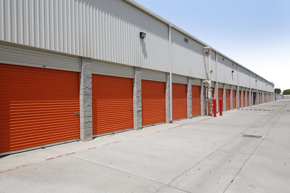 Public Storage - storage  | Photo 2 of 8 | Address: 1275 California Ave, Pittsburg, CA 94565, USA | Phone: (925) 318-5311