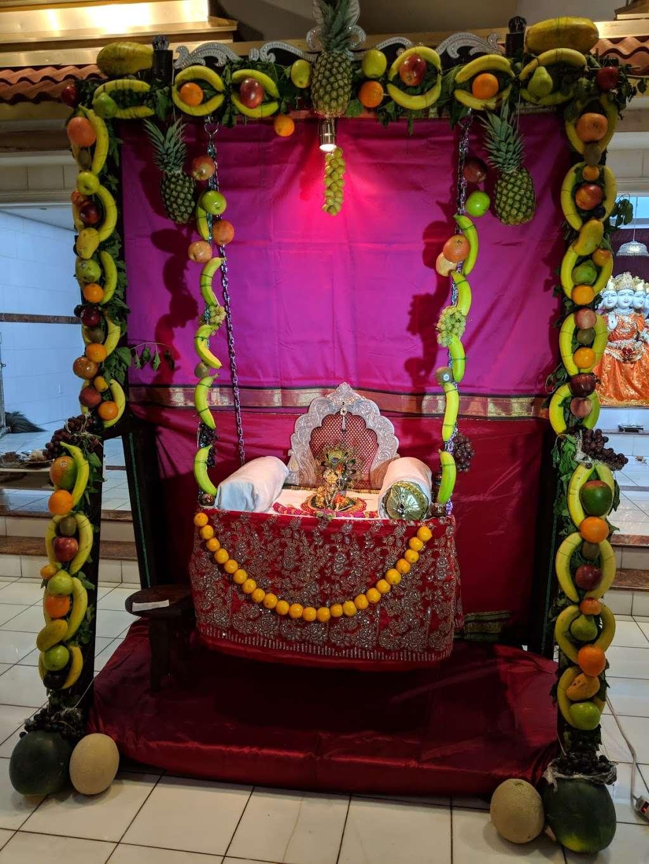 Hindu Community Center - hindu temple  | Photo 4 of 10 | Address: 156 Schuyler Ave, Kearny, NJ 07032, USA | Phone: (201) 997-5556
