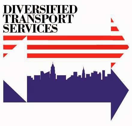 Diversified Transport Services (dba MitchellsNY Logistics) - moving company  | Photo 1 of 2 | Address: 31-10 48th St, Long Island City, NY 11101, USA | Phone: (718) 383-4700