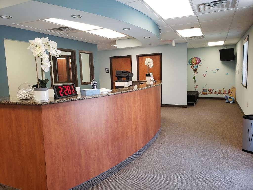MedSurg Urgent Care - Health | 1808 Swamp Pike #200