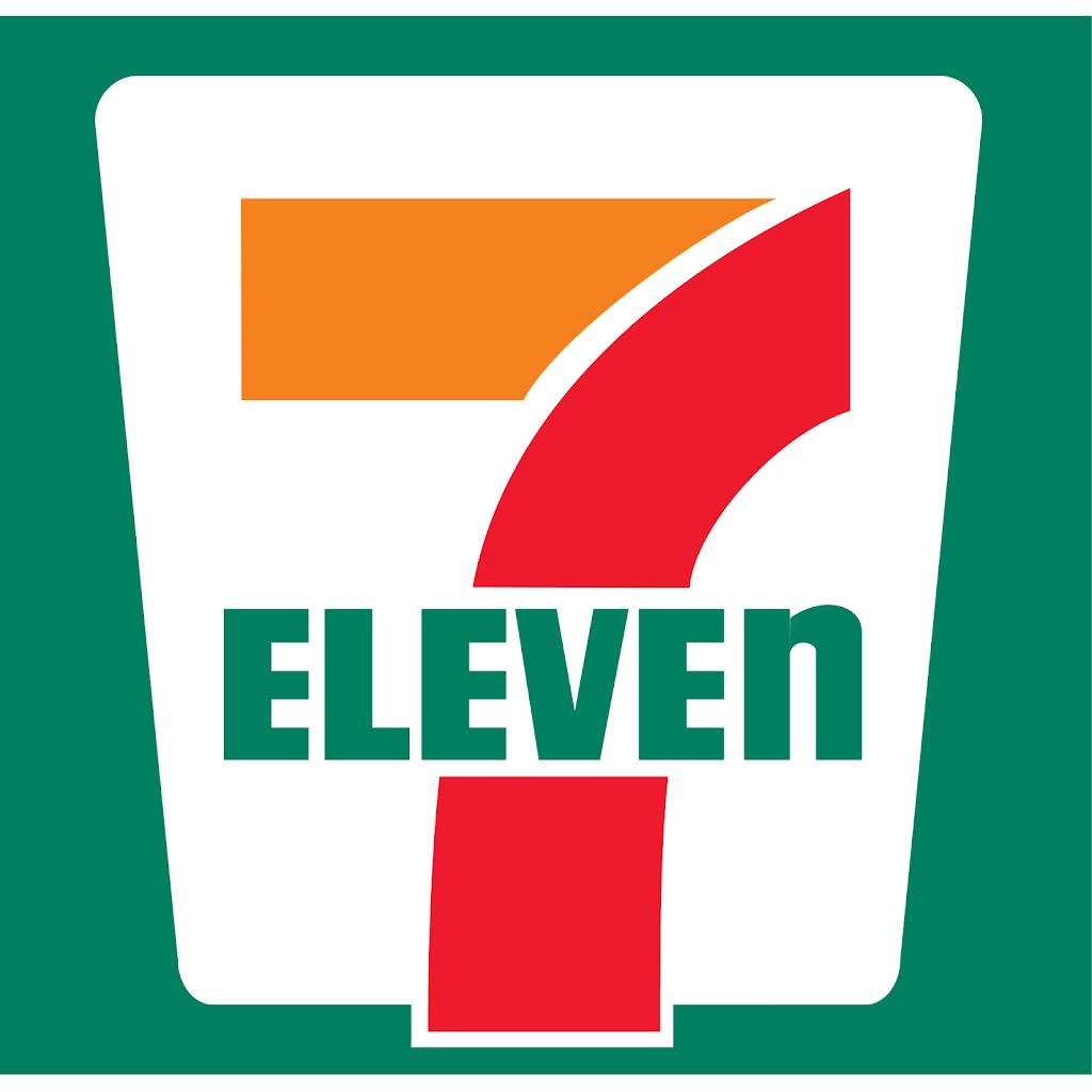 7-Eleven - convenience store  | Photo 9 of 9 | Address: 1401 Harpers Rd, Virginia Beach, VA 23454, USA | Phone: (757) 428-0932