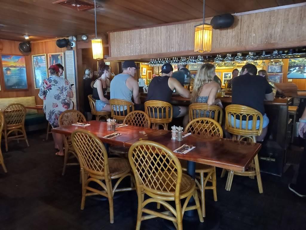 Buzzs Steakhouse - restaurant    Photo 5 of 9   Address: 413 Kawailoa Rd, Kailua, HI 96734, USA   Phone: (808) 261-4661