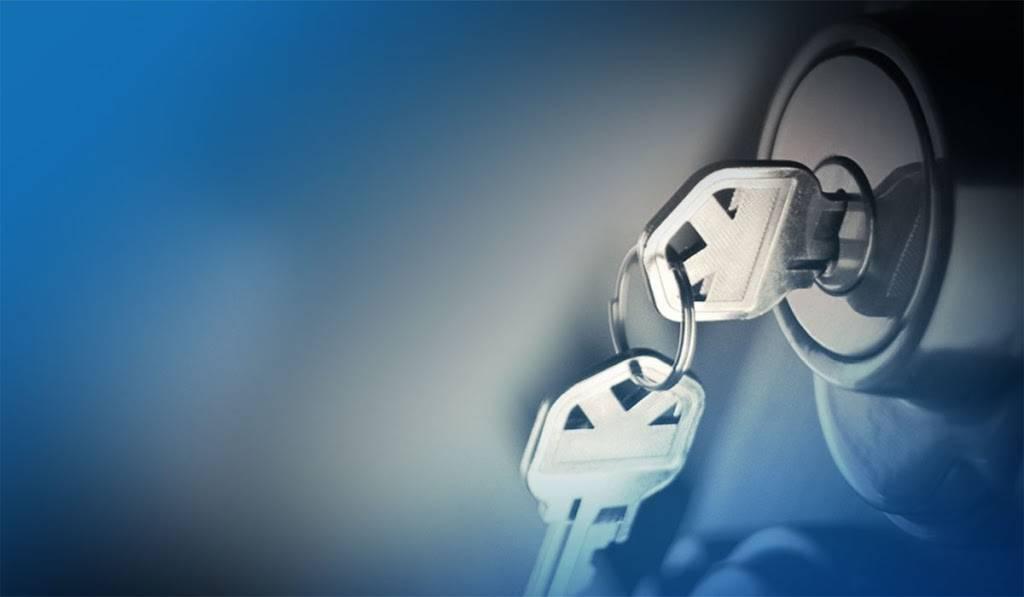 Heights Key Lock & Safe - locksmith  | Photo 9 of 10 | Address: 920 San Mateo Blvd NE, Albuquerque, NM 87108, USA | Phone: (866) 559-7233