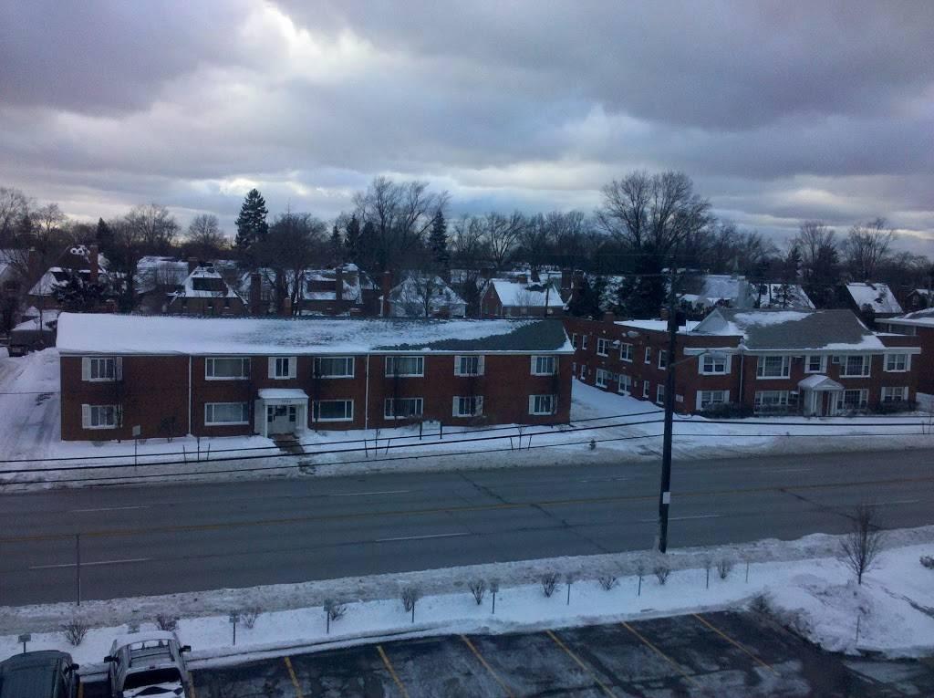 University Hospitals - hospital  | Photo 1 of 2 | Address: 3605 Warrensville Center Rd, Shaker Heights, OH 44122, USA | Phone: (866) 844-2273