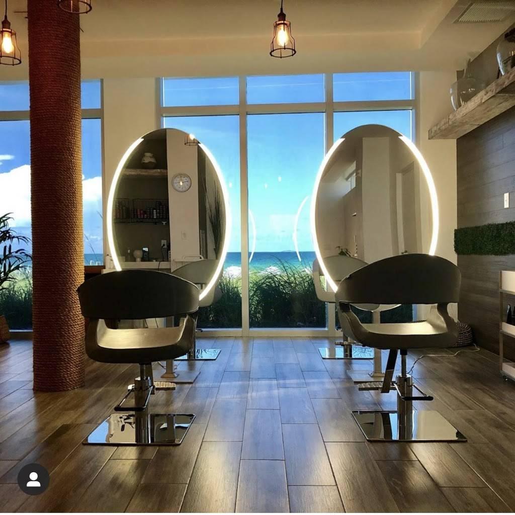 Heed Spa Hallandale - hair care  | Photo 7 of 8 | Address: 111 S Surf Rd, Hallandale Beach, FL 33009, USA | Phone: (954) 526-7772