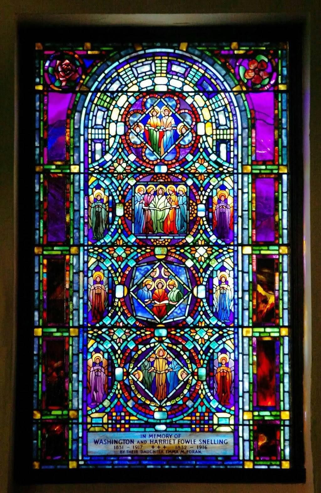 Birmingham Art Glass Inc - store  | Photo 1 of 9 | Address: 107 Ave U, Birmingham, AL 35214, USA | Phone: (205) 798-1081