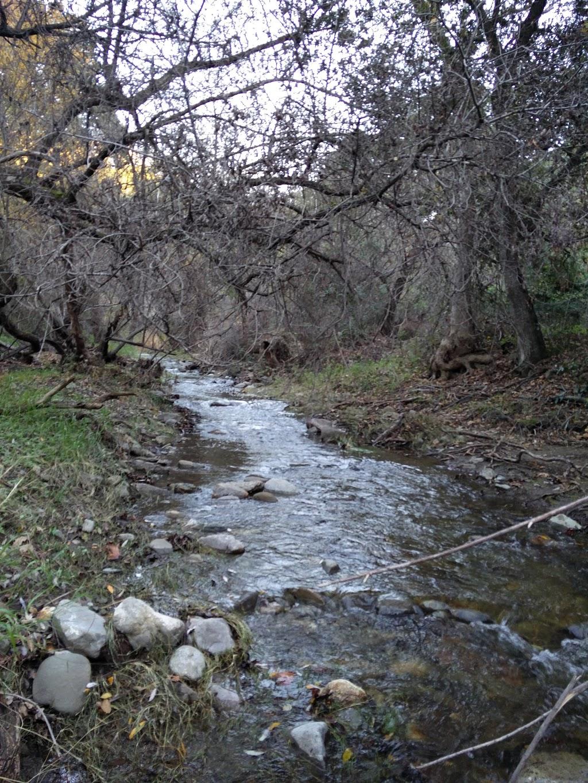 Sam Trail - park  | Photo 4 of 10 | Address: 15808 Sanborn Rd, Saratoga, CA 95070, USA