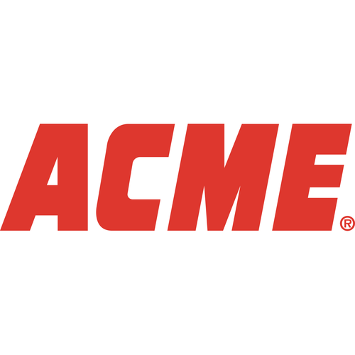 ACME Markets Pharmacy - health | Address: 481 River Rd, Edgewater, NJ 07020, USA | Phone: (201) 840-8550