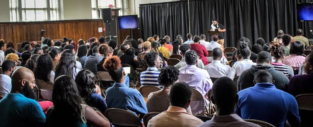 Harvest City Church - church  | Photo 4 of 5 | Address: 2606 Phoenix Dr Suite 616, Greensboro, NC 27406, USA | Phone: (336) 663-1891