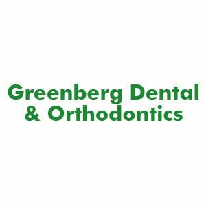 Greenberg Dental & Orthodontics - dentist  | Photo 4 of 5 | Address: 9618 US-301 S, Riverview, FL 33578, USA | Phone: (813) 867-7062