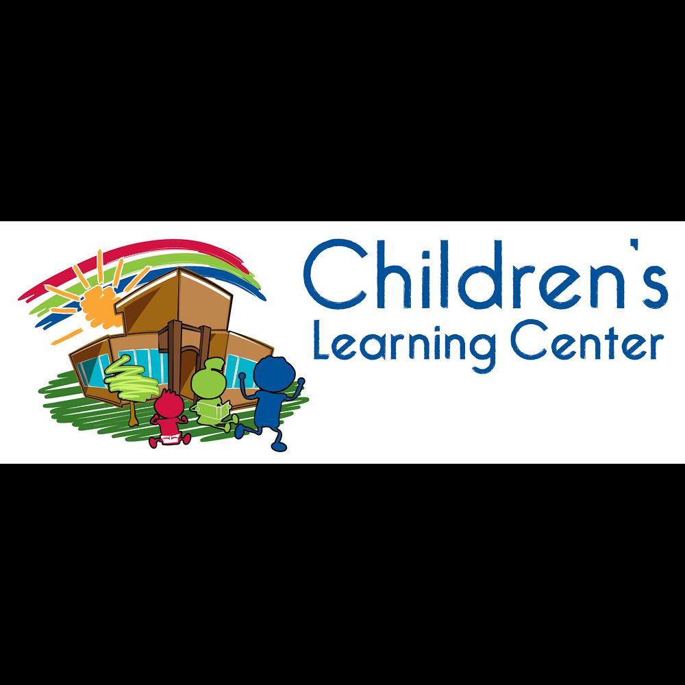Childrens Learning Center - school  | Photo 7 of 8 | Address: 2817 Zenobia St, Denver, CO 80212, USA | Phone: (303) 455-4865