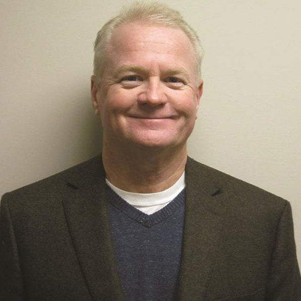 Mike Kleine - State Farm Insurance Agent - insurance agency    Photo 1 of 2   Address: 10412 Allisonville Rd #115, Fishers, IN 46038, USA   Phone: (317) 595-9220